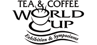 T&C-WorldCup-logo-bw