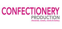 cp-logo-2013