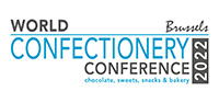 World Confectionery Conference