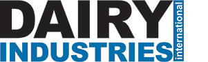 Dairy Industries International
